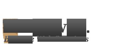 Trickyweb Logo